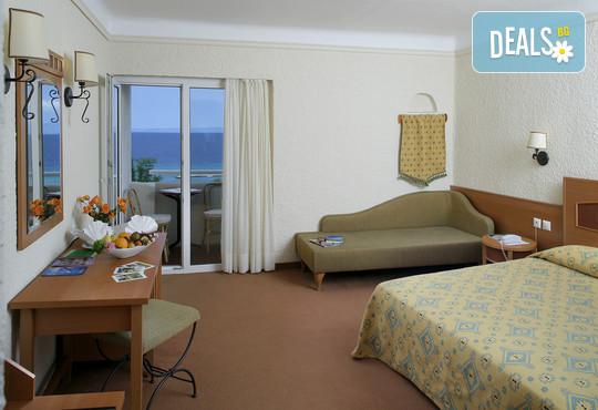 Athos Palace Hotel 4* - снимка - 51