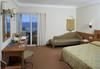 Athos Palace Hotel - thumb 51
