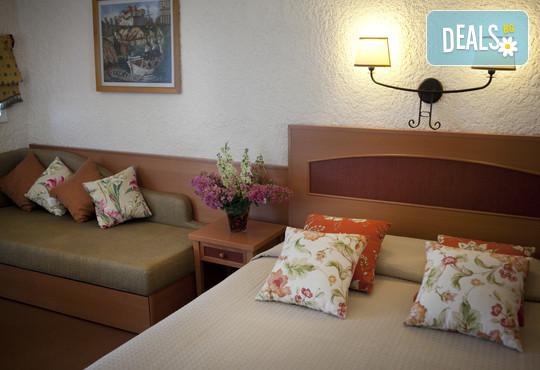 Athos Palace Hotel 4* - снимка - 52