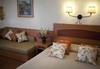 Athos Palace Hotel - thumb 52