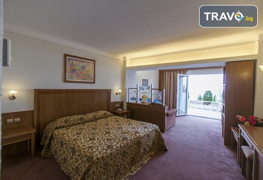 Athos Palace Hotel 4* - снимка - 53