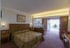 Athos Palace Hotel - thumb 53