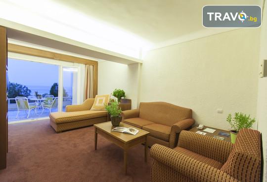 Athos Palace Hotel 4* - снимка - 54