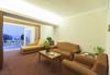 Athos Palace Hotel - thumb 54