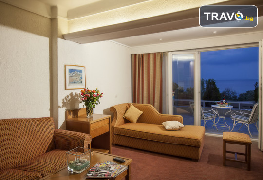 Athos Palace Hotel 4* - снимка - 55