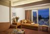 Athos Palace Hotel - thumb 55
