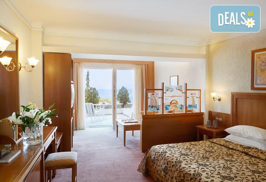 Athos Palace Hotel 4* - снимка - 56
