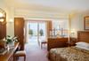 Athos Palace Hotel - thumb 56