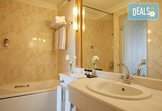 Athos Palace Hotel 4* - снимка - 57