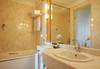 Athos Palace Hotel - thumb 57