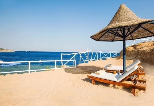 Pyramisa Beach Resort Sharm El Sheikh 5* - снимка - 27