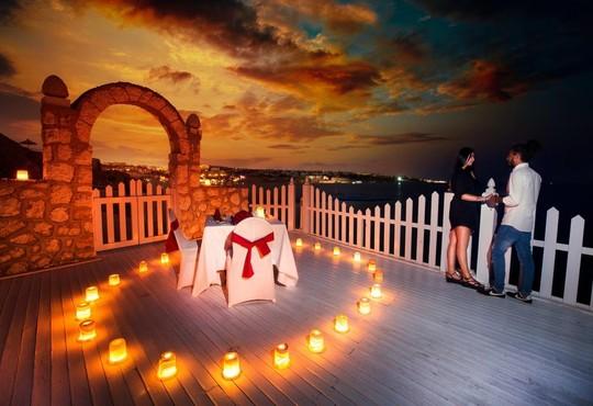 Pyramisa Beach Resort Sharm El Sheikh 5* - снимка - 30