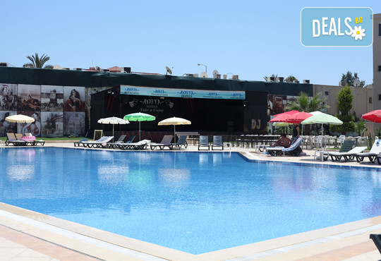 Anita Club Fontana Life 4* - снимка - 11