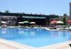 Самолетна почивка в Турция! 7 нощувки на човек на база All inclusive в Anita Club Fontana Life 4*, Кемер, Турска ривиера с двупосочен чартърен полет от Варна - thumb 11