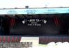 Самолетна почивка в Турция! 7 нощувки на човек на база All inclusive в Anita Club Fontana Life 4*, Кемер, Турска ривиера с двупосочен чартърен полет от Варна - thumb 27