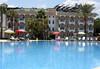Самолетна почивка в Турция! 7 нощувки на човек на база All inclusive в Anita Club Fontana Life 4*, Кемер, Турска ривиера с двупосочен чартърен полет от Варна - thumb 1