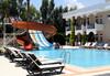 Самолетна почивка в Турция! 7 нощувки на човек на база All inclusive в Anita Club Fontana Life 4*, Кемер, Турска ривиера с двупосочен чартърен полет от Варна - thumb 8