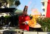 Самолетна почивка в Турция! 7 нощувки на човек на база All inclusive в Anita Club Fontana Life 4*, Кемер, Турска ривиера с двупосочен чартърен полет от Варна - thumb 23