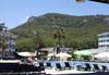 Самолетна почивка в Турция! 7 нощувки на човек на база All inclusive в Anita Club Fontana Life 4*, Кемер, Турска ривиера с двупосочен чартърен полет от Варна - thumb 6
