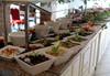 Самолетна почивка в Турция! 7 нощувки на човек на база All inclusive в Anita Club Fontana Life 4*, Кемер, Турска ривиера с двупосочен чартърен полет от Варна - thumb 22
