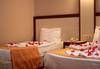 Самолетна почивка в Турция! 7 нощувки на човек на база All inclusive в Anita Club Fontana Life 4*, Кемер, Турска ривиера с двупосочен чартърен полет от Варна - thumb 14
