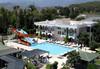 Самолетна почивка в Турция! 7 нощувки на човек на база All inclusive в Anita Club Fontana Life 4*, Кемер, Турска ривиера с двупосочен чартърен полет от Варна - thumb 7