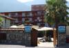 Самолетна почивка в Турция! 7 нощувки на човек на база All inclusive в Anita Venus Beach Hotel 4*, Кемер, Турска ривиера с двупосочен чартърен полет от Варна - thumb 3