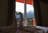 Самолетна почивка в Турция! 7 нощувки на човек на база All inclusive в Anita Venus Beach Hotel 4*, Кемер, Турска ривиера с двупосочен чартърен полет от Варна - thumb 21