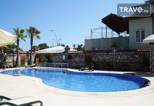 Anita Venus Beach Hotel 4* - снимка - 8