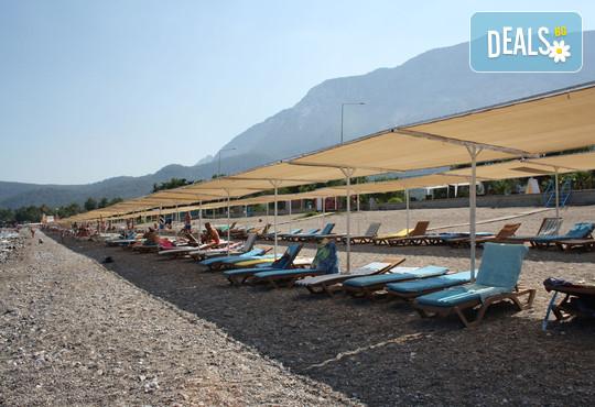 Anita Venus Beach Hotel 4* - снимка - 25