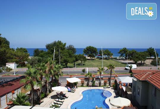 Anita Venus Beach Hotel 4* - снимка - 9