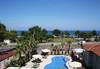 Самолетна почивка в Турция! 7 нощувки на човек на база All inclusive в Anita Venus Beach Hotel 4*, Кемер, Турска ривиера с двупосочен чартърен полет от Варна - thumb 9