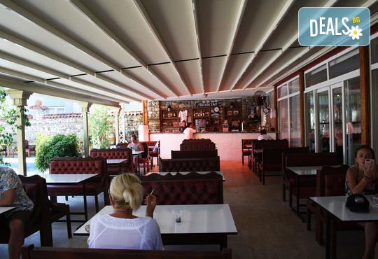 Anita Venus Beach Hotel 4* - снимка - 13