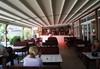 Самолетна почивка в Турция! 7 нощувки на човек на база All inclusive в Anita Venus Beach Hotel 4*, Кемер, Турска ривиера с двупосочен чартърен полет от Варна - thumb 13