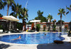 Самолетна почивка в Турция! 7 нощувки на човек на база All inclusive в Anita Venus Beach Hotel 4*, Кемер, Турска ривиера с двупосочен чартърен полет от Варна - thumb 7