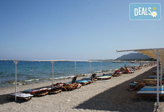 Anita Venus Beach Hotel 4* - снимка - 24