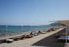 Самолетна почивка в Турция! 7 нощувки на човек на база All inclusive в Anita Venus Beach Hotel 4*, Кемер, Турска ривиера с двупосочен чартърен полет от Варна - thumb 24
