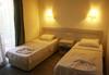 Самолетна почивка в Турция! 7 нощувки на човек на база All inclusive в Anita Venus Beach Hotel 4*, Кемер, Турска ривиера с двупосочен чартърен полет от Варна - thumb 20