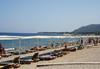 Самолетна почивка в Турция! 7 нощувки на човек на база All inclusive в Anita Venus Beach Hotel 4*, Кемер, Турска ривиера с двупосочен чартърен полет от Варна - thumb 23