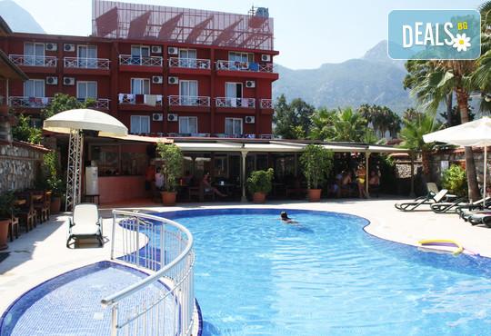 Anita Venus Beach Hotel 4* - снимка - 1