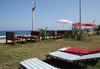 Самолетна почивка в Турция! 7 нощувки на човек на база All inclusive в Anita Venus Beach Hotel 4*, Кемер, Турска ривиера с двупосочен чартърен полет от Варна - thumb 12