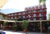 Самолетна почивка в Турция! 7 нощувки на човек на база All inclusive в Anita Venus Beach Hotel 4*, Кемер, Турска ривиера с двупосочен чартърен полет от Варна - thumb 2