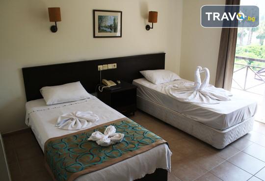 Anita Venus Beach Hotel 4* - снимка - 19