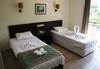 Самолетна почивка в Турция! 7 нощувки на човек на база All inclusive в Anita Venus Beach Hotel 4*, Кемер, Турска ривиера с двупосочен чартърен полет от Варна - thumb 19