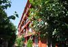 Самолетна почивка в Турция! 7 нощувки на човек на база All inclusive в Anita Venus Beach Hotel 4*, Кемер, Турска ривиера с двупосочен чартърен полет от Варна - thumb 6