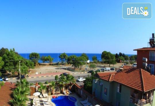 Anita Venus Beach Hotel 4* - снимка - 10