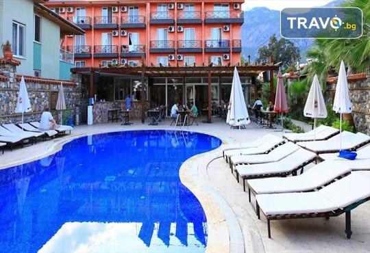 Anita Venus Beach Hotel 4* - снимка - 5