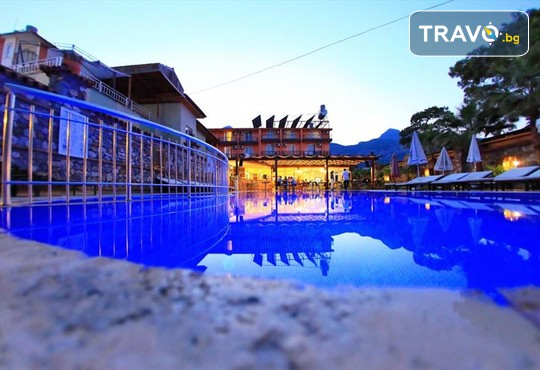 Anita Venus Beach Hotel 4* - снимка - 4