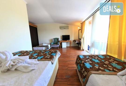 Anita Venus Beach Hotel 4* - снимка - 16