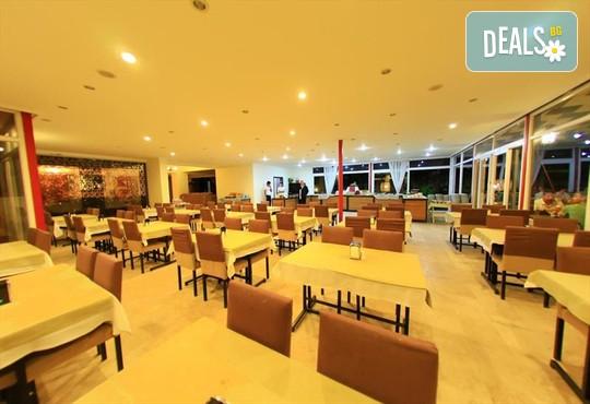 Anita Venus Beach Hotel 4* - снимка - 15